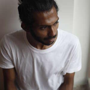 Deepak Agasthya